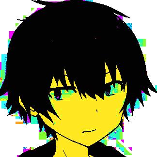 shinoyo